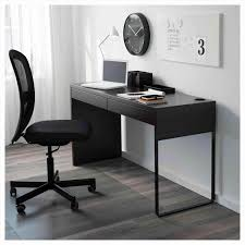 ikea white office furniture. Corner Left Tleg Media Ikea White Office Desk Galant Alex Drawer. Furniture
