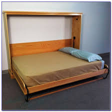 diy bedroom furniture kits. diy furniture kits india do it your self bedroom