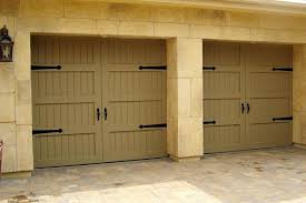 swing open garage doors hand made custom swing out garage doors open and close silently with swing open garage doors