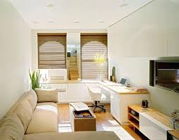 Rectangular Living Room Layout Small Apartment Living Room Layout Cool Apartment Living Room Layout
