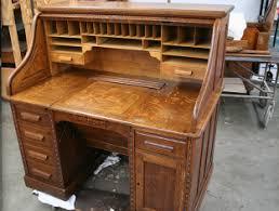 Macfee Refinishing Furniture Restoration