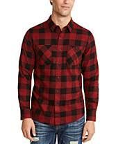 <b>American</b> Rag <b>Men's Shirts</b> - Macy's