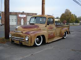92 best Trucks images on Pinterest | Old trucks, Abandoned cars ...
