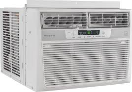 ge window air conditioner wiring diagrams php ge auto wiring frigidaire 12 000 btu window air conditioner ffre1233s1 on ge window air conditioner wiring diagrams php