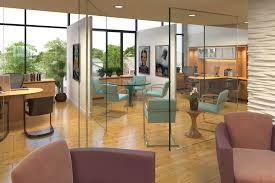 office design group. Office Design Group. Group K
