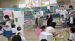 Consejo Latinoamericano de Educación por el Arte (CLEA – INSEA ...
