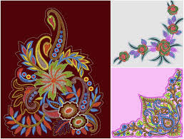 Free Woodworking Design Software Mac Online Plans Saree Embroidery Designs.  best interior house designs. ...