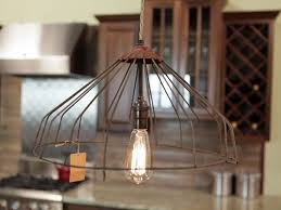 awesome farmhouse lighting fixtures furniture. awesome design star kitchen lamp farmhouse lighting fixtures furniture