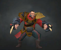 how do you play lycanthrope in dota 2 learn dota with jacob
