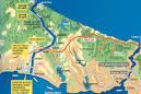 Image result for türkei kanal projekt