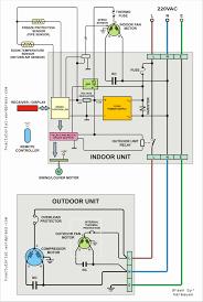 wiring diagram ac mitsubishi wiring diagram services \u2022 Xv Crosstrek Wiring Diagram at Wiring Diagram For 2003 Santa Fe Airconditioner