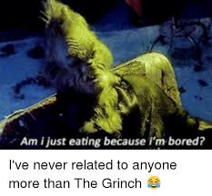 the grinch memes. Fine Grinch To The Grinch Memes X
