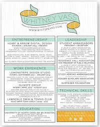 impressive resume. 15 Impressive Resume Designs Printaholiccom