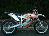 new ktm freeride 350 freeride 350 for sale on auto trader bikes