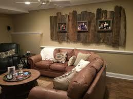 reclaimed barn wood ideas sevenstonesinc