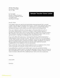 Letter Of Introduction Refrence Cover Letter Letter Introduction