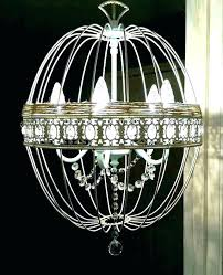 french wire chandelier lighting awesome wire chandelier french wire chandelier lighting en wire chandelier en wire french wire chandelier