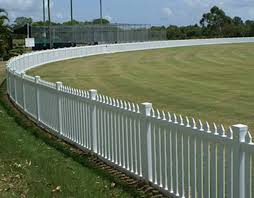 vinyl fencing. Perfect Fencing The Best Value In Riverside For Vinyl Fences U0026 Gates Inside Fencing