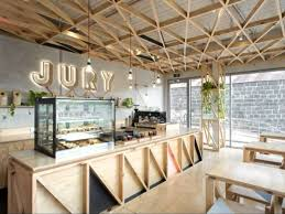 office large size cafe. Large Size Of Uncategorized:cafe Designs Within Stunning Cafe Restaurant Interior Design Ideas Home Office