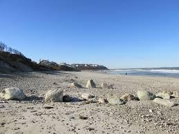Priscilla Beach Massachusetts Wikipedia