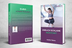 Book Cover Design Software Download Free Book Cover Mockup Design Download On Student Show