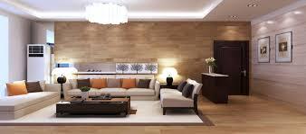 Led Lighting For Living Room Led Light Bulbs Skyrah Buy Led Lights For Living Room Indoor