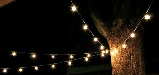 cage string lights kmart best design 2018 kmart gama sonic aurora solar outdoor