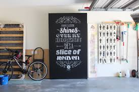 Remarkable Blackboard Wall Decal Photo Inspiration