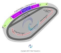 Auto Club Speedway Tickets Auto Club Speedway Seating Chart
