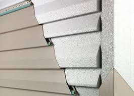 http://www.hailproofsiding.com/