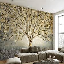modern 3d wall art relief