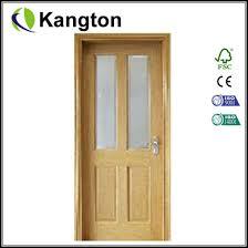 wood office door with glass. Perfect Door Office Wood Door With Glass Wood Glass Door To With D