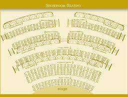 Colosseum Windsor Seating Chart Competent Colosseum Windsor Seating Chart The Colosseum At