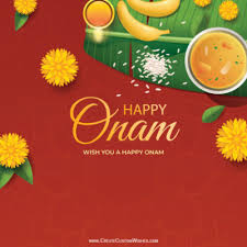We did not find results for: Free Onam Greeting Cards Maker Online Create Custom Wishes