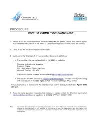 Email Resumes Resume Fill In Template Putasgae Info