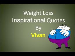 Loss Quotes Magnificent Weight Loss Quotes 48 Best Weight Loss Inspirational Quotes