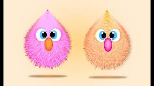 Cartoon Design Illustrator Funny Hairy Cartoon Design Tutorial Funny Illustrator Hairy Cartoon Design