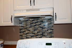 Kitchen Kitchen Backsplash Behind Stove Backsplash The Backsplash