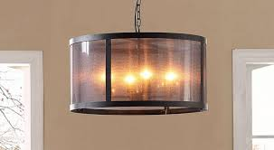 home lighting fixtures. Decor; Lighting \u0026 Light Fixtures. Radiant Summer Savings. Get Everything From Overhead Pendants That\u0027ll Free Up Surface Space Home Fixtures