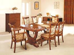 chinese dining tables dining table and chairs in tables oriental round dining table