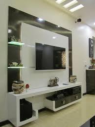 modular home furniture. Modular Home Furniture Mumbai I