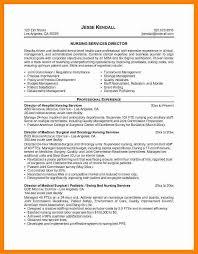 Professional Objective For Nursing Resume 100 rn resume objectives letter signature 80