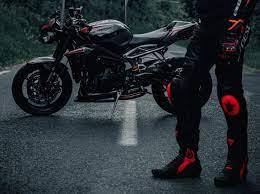 the 5 best motorcycle boots for