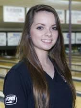 Martin Methodist College - 2014-15 Women's Bowling Roster