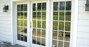 glass storm doors wood storm door with glass storm doors for best solid wood doors wood glass storm doors