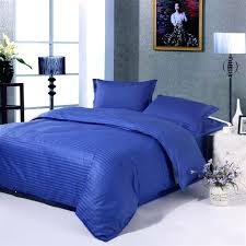 purple damask bedding purple blue white hotel bedding sets king queen size cotton solid color duvet purple damask bedding