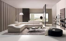 The Best Living Room Furniture Good Living Room Ideas Zampco