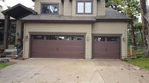 S Our Experienced Techniques Top Equipment And Expertise Promise Excellent  24 Hour Residential Garage Door Repair