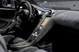 mclaren 650s interior. interior 2015 mclaren 650s spider mclaren 650s
