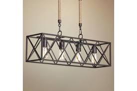 full size of kitchen island chandelier height pendant 1 4 wide light coffee bronze outstanding chandeli
